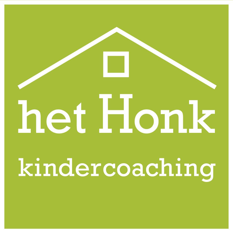 het Honk kindercoaching
